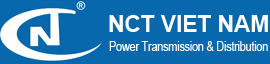 NCT Vietnam - Insulators and fittings, OPGW cable, preformed dead end, FCO, LBFCO, DS, LBS, LA, ...